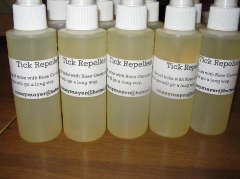 spraybottles-001