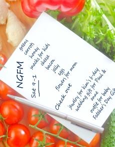 NGFM List
